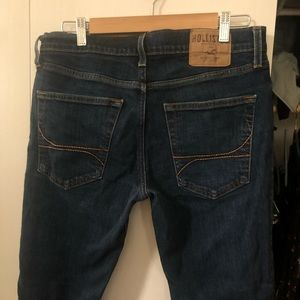 Men's Hollister Jeans